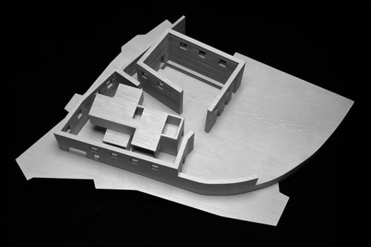 Casa Alenquer (3).jpg