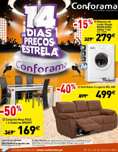 conforama.png