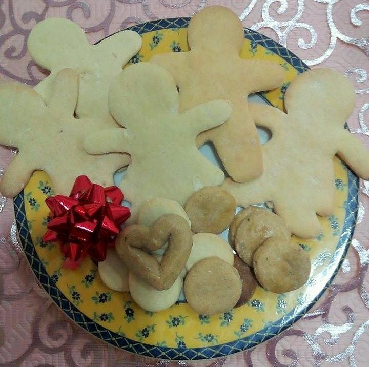 biscoitos (2).jpg