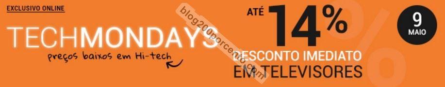 Promoções-Descontos-21718.jpg
