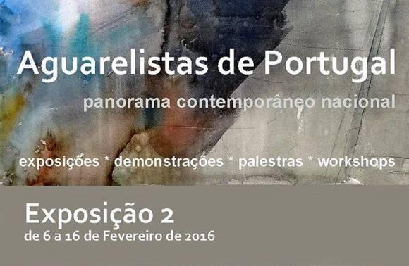 aguarelistas portugal.jpg