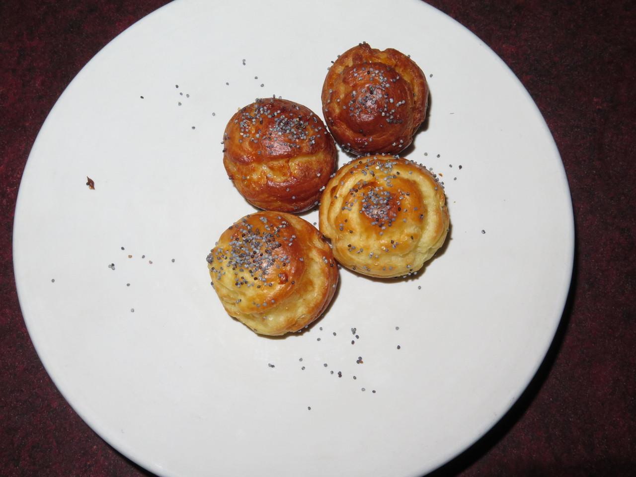 bolinhos de queijo .JPG