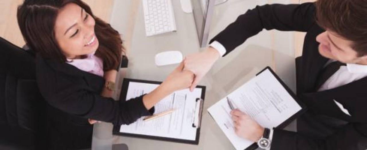 5-cuidados-importantes-para-montar-um-contrato-de-