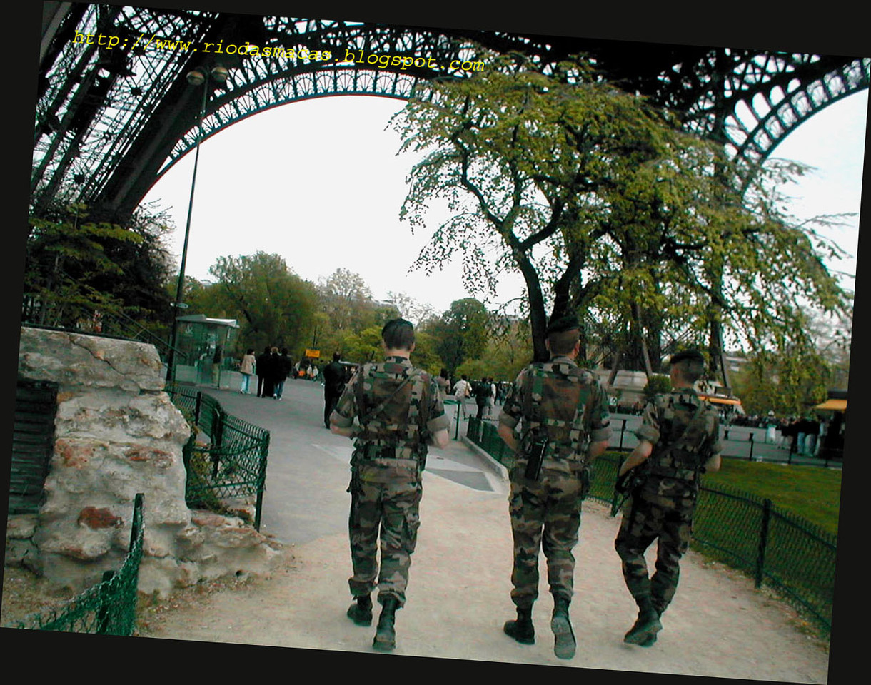 Paris2006blog2015.jpg