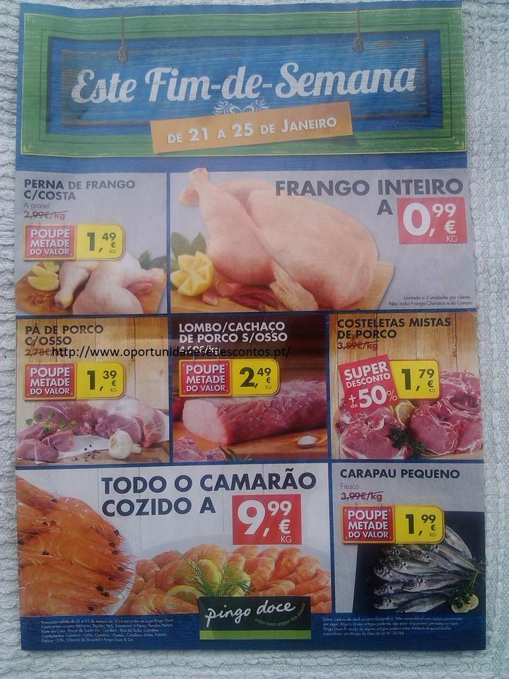 folheto-pingo-doce-extra-1.jpg