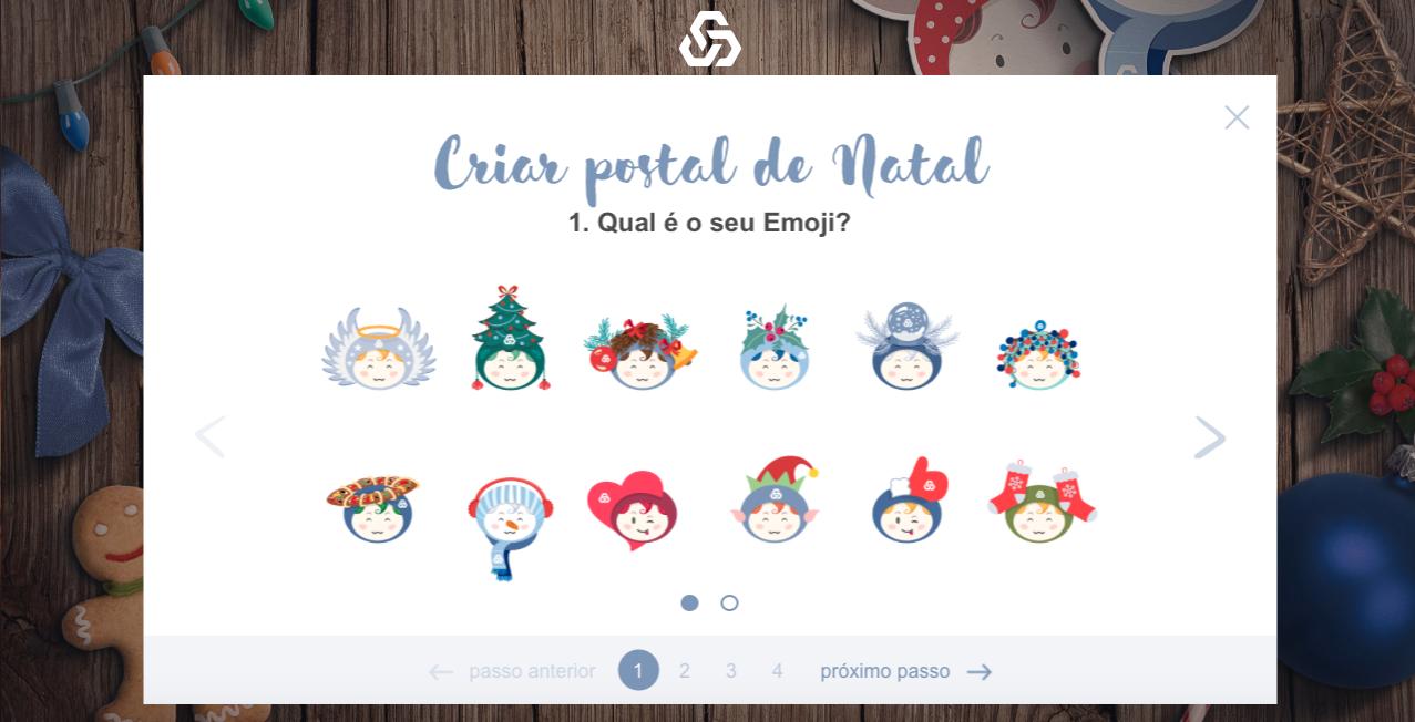 CGD Emoji 2.png