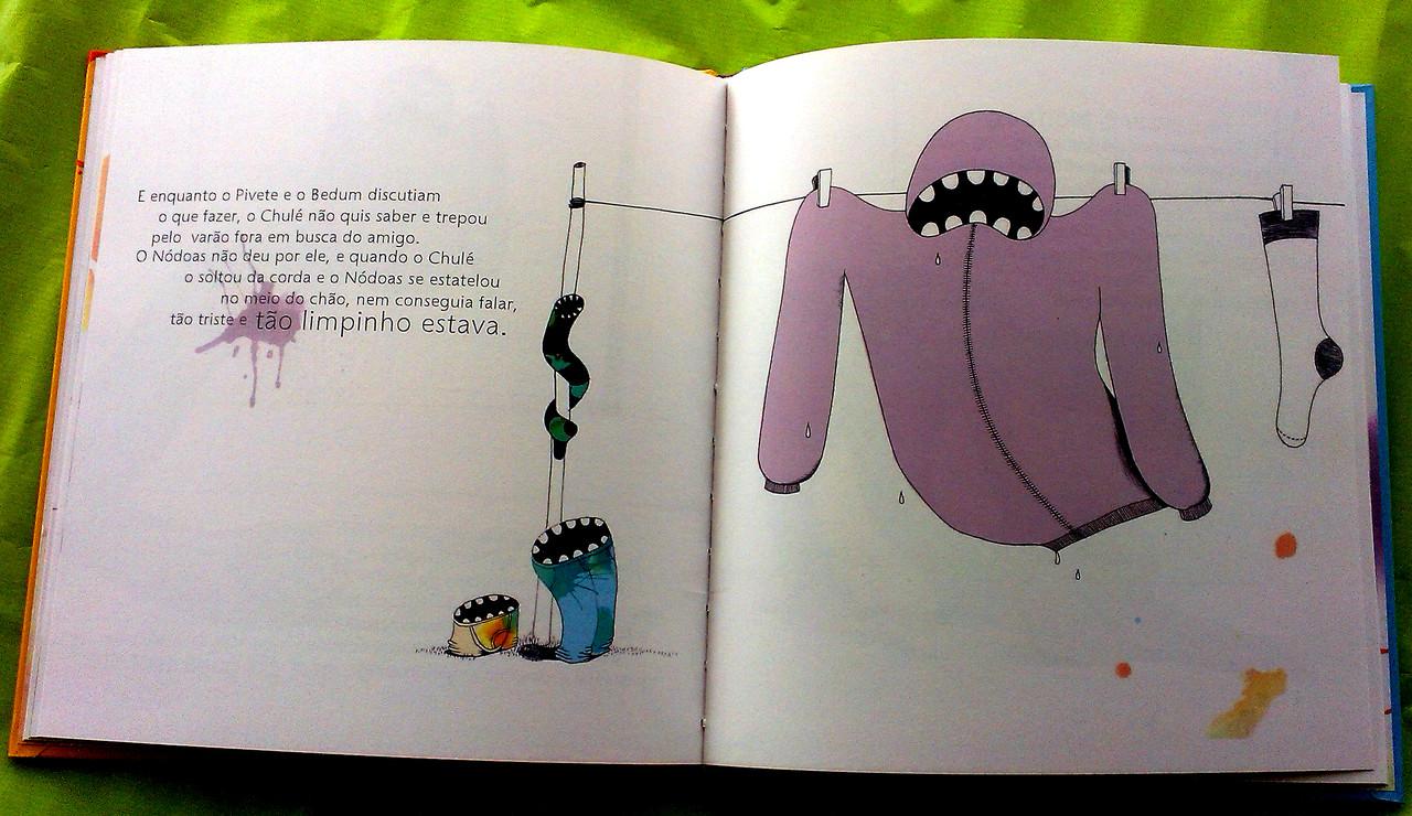 Os-monstrinhos-da-roupa-suja-4.jpg