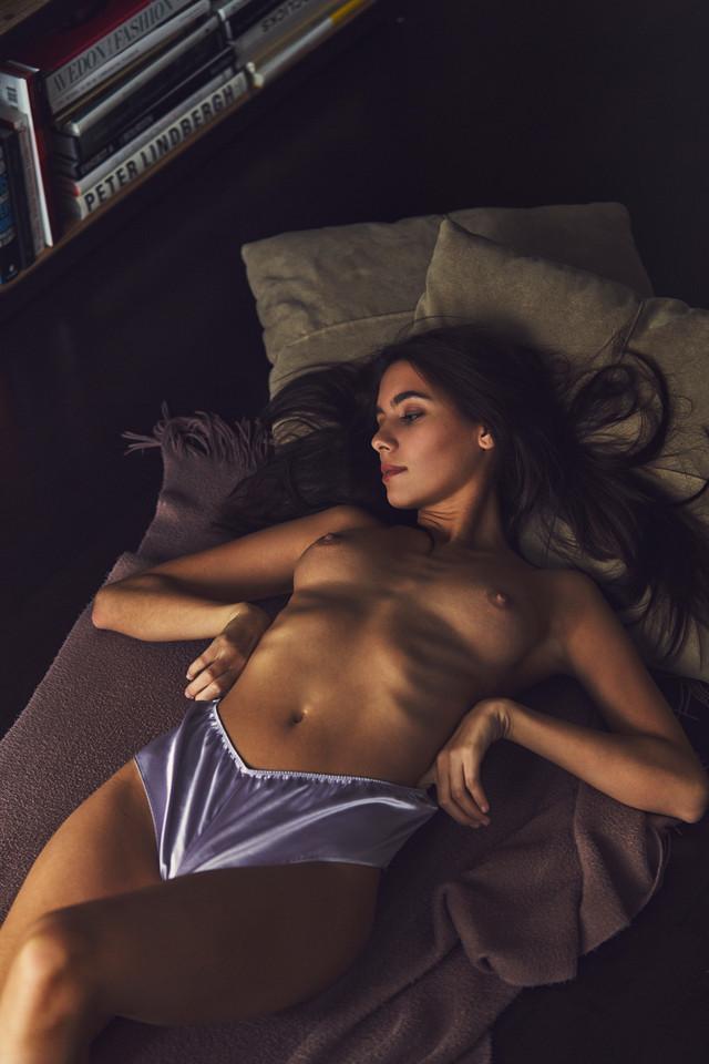 Ashley Dane Clark .jpg