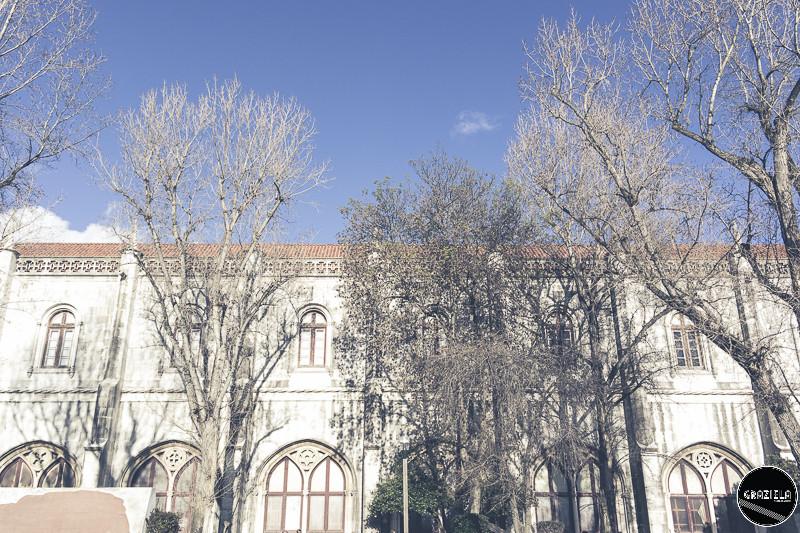 Museu_de_Arqueologia-7910.JPG