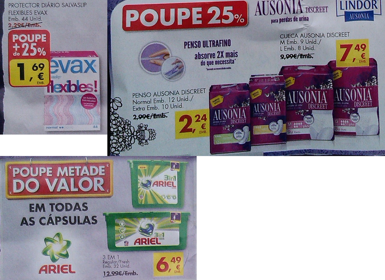 promocoes-pingo-doce-vales-7.png