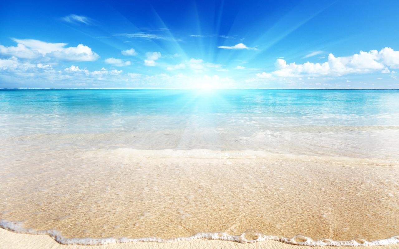 belissima_praia-wide.jpg