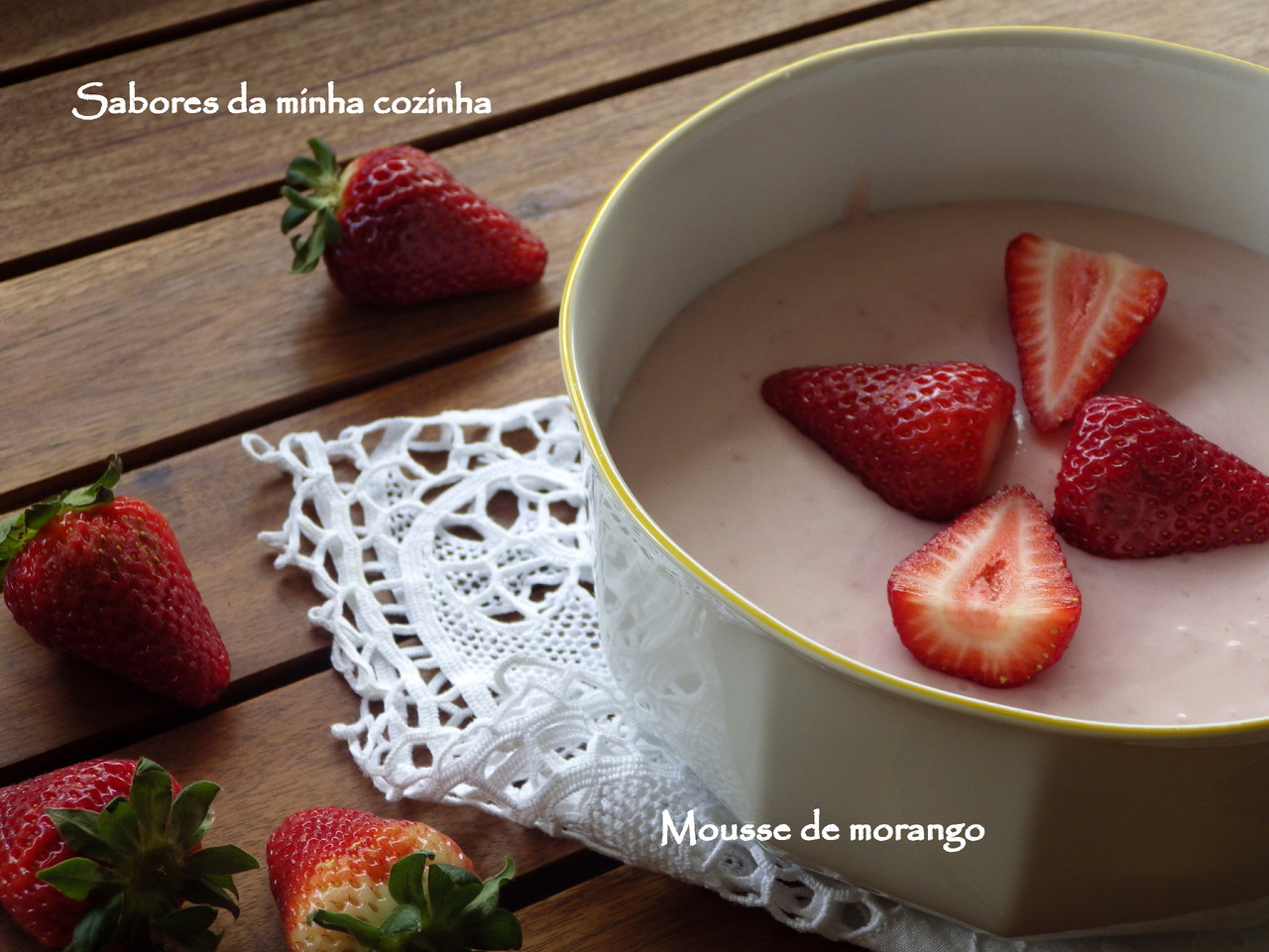 IMGP4622-mousse de morango-Blog.JPG