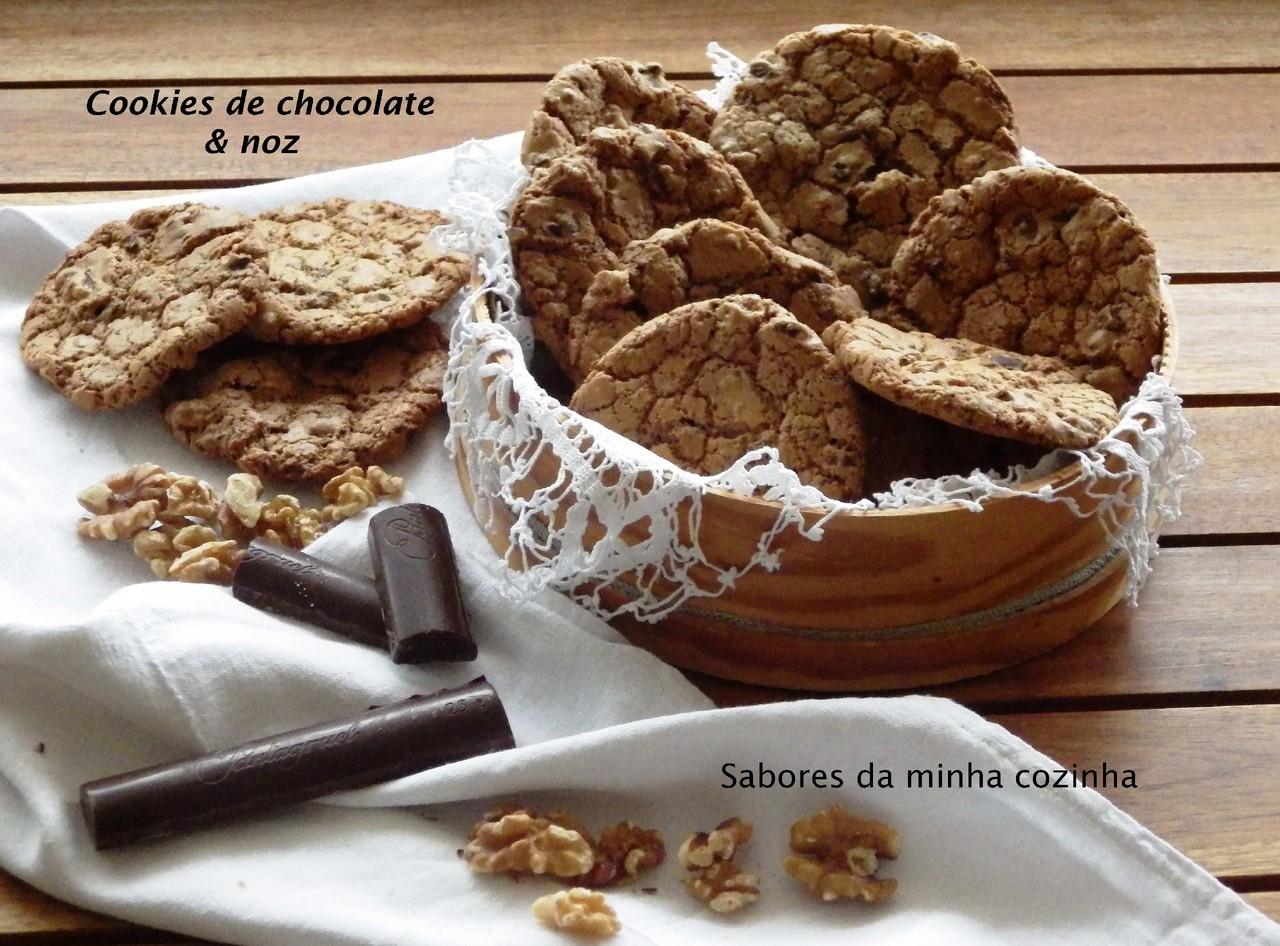 IMGP4412-Cookies de chocolate & noz-Blog.JPG