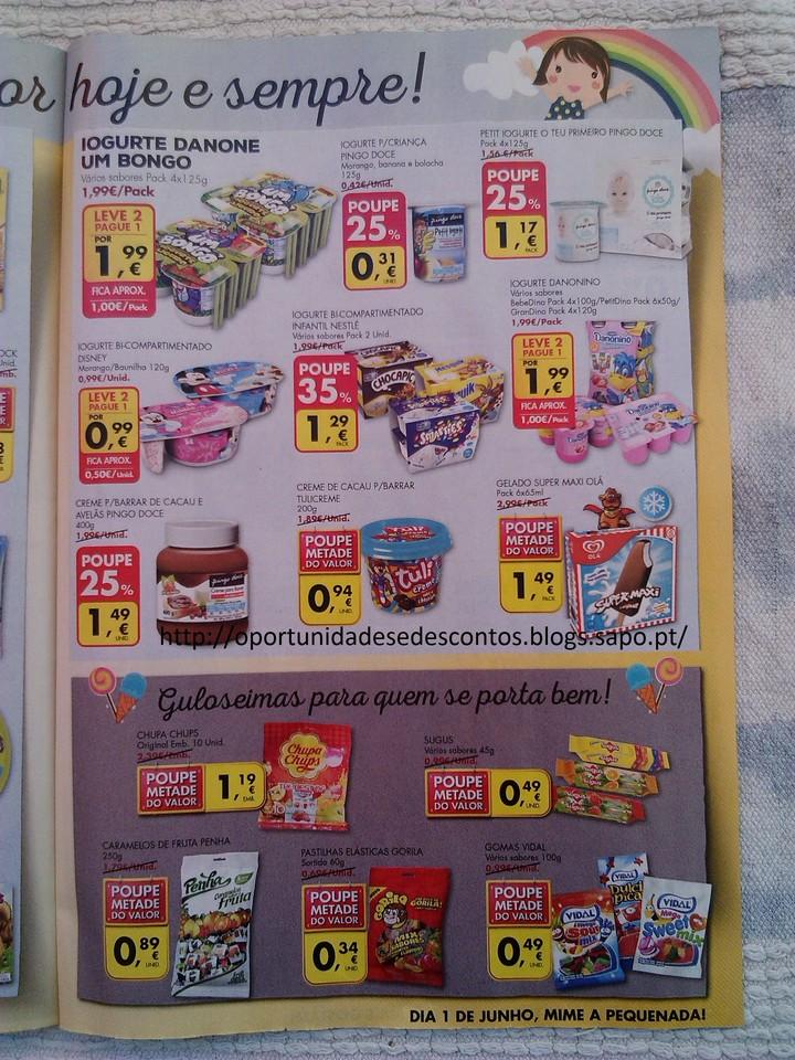 novo-folheto-pingo-doce-29.jpg