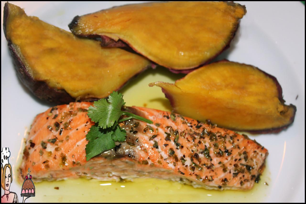 Salmão assado no forno com azeite.jpg