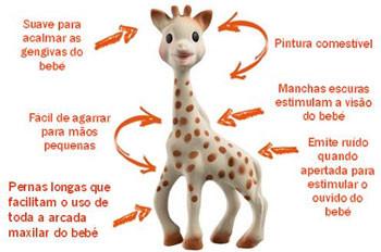 girafa-sofia.jpg