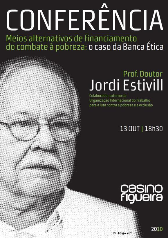 Conferência Jordi no Casino da Figueira_foto.JPG