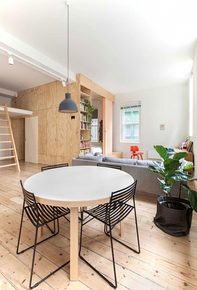 Flinders-Lane-Apartment-08-850x1252