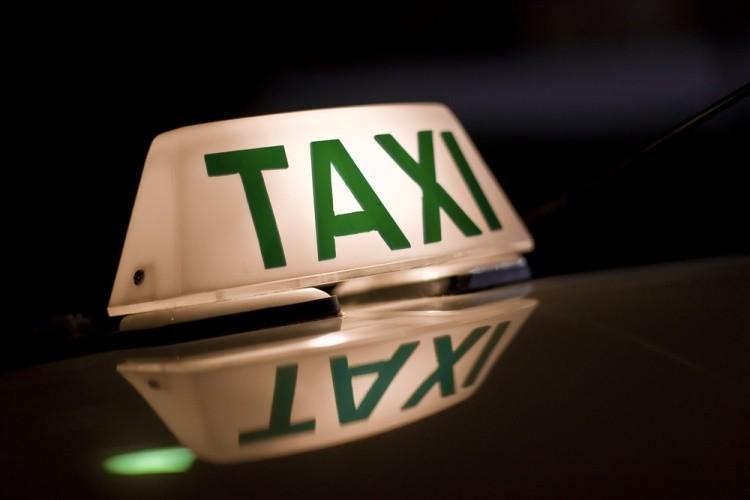 taxi-21.jpg