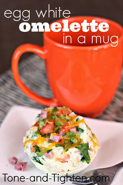 egg-white-omelette-in-a-mug.jpg