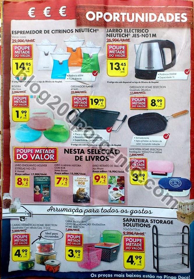 Gdf mai 2005 coupons