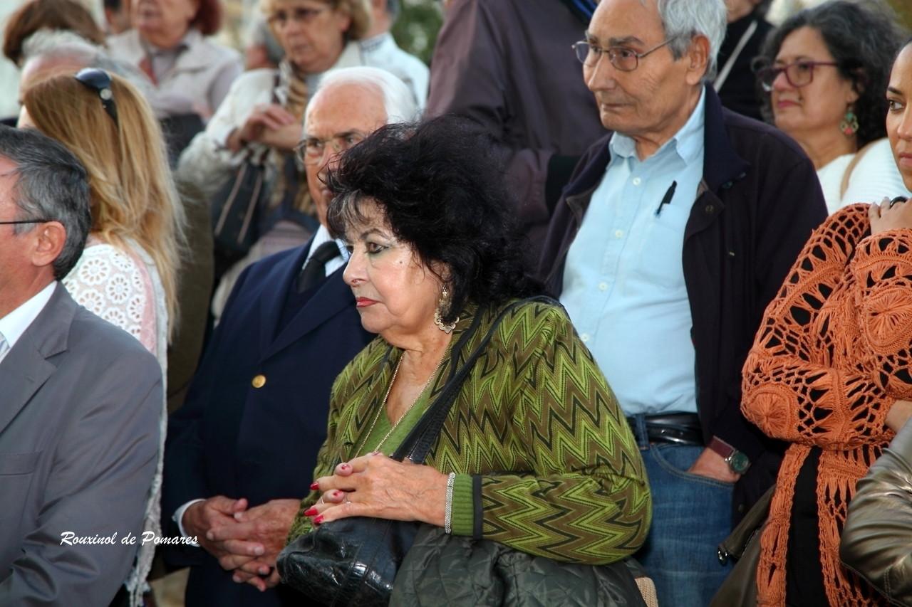 Inauguração em Agualva Cacem (009)