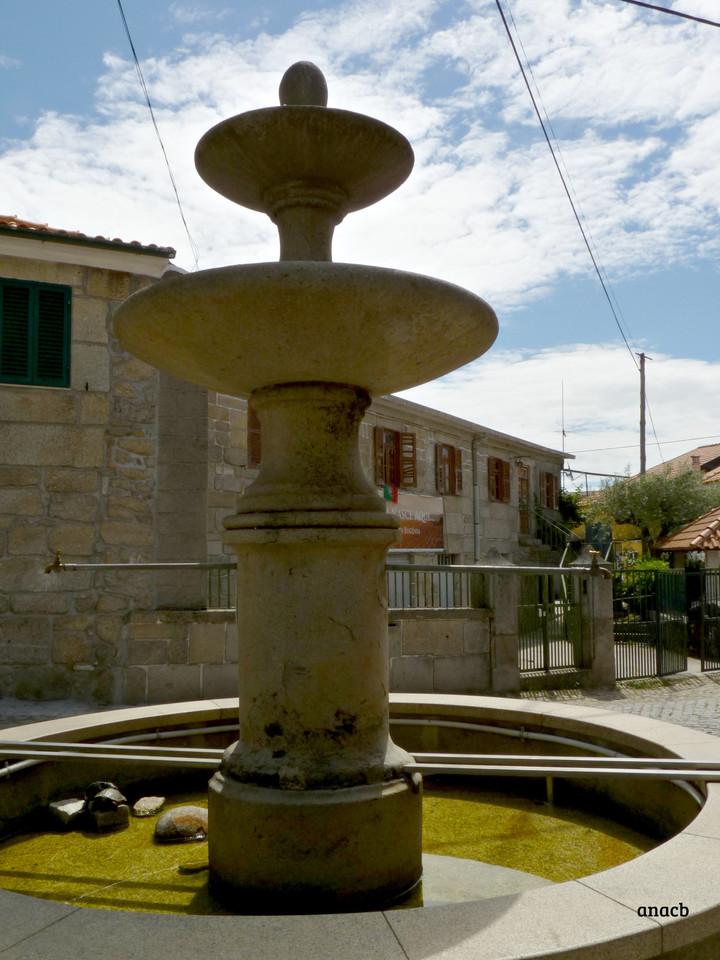 Santa Eugénia 5.jpg