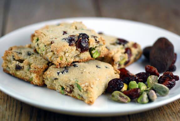 muesli-scones-gluten-free-recipe-DSC_07151.jpg