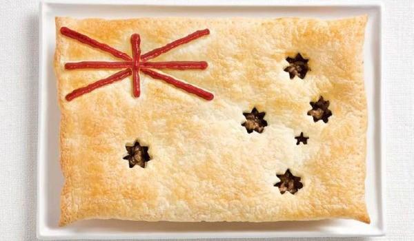 australia-food-flag_600.jpg