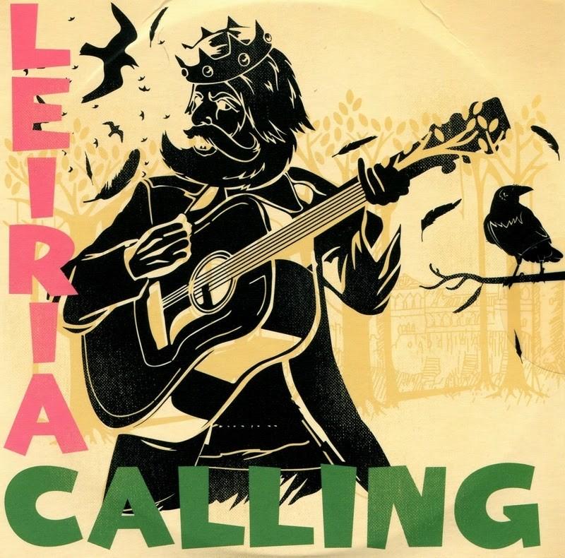 VA_Leiria Calling_Front.jpg