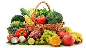 Frutas e legumes.jpeg
