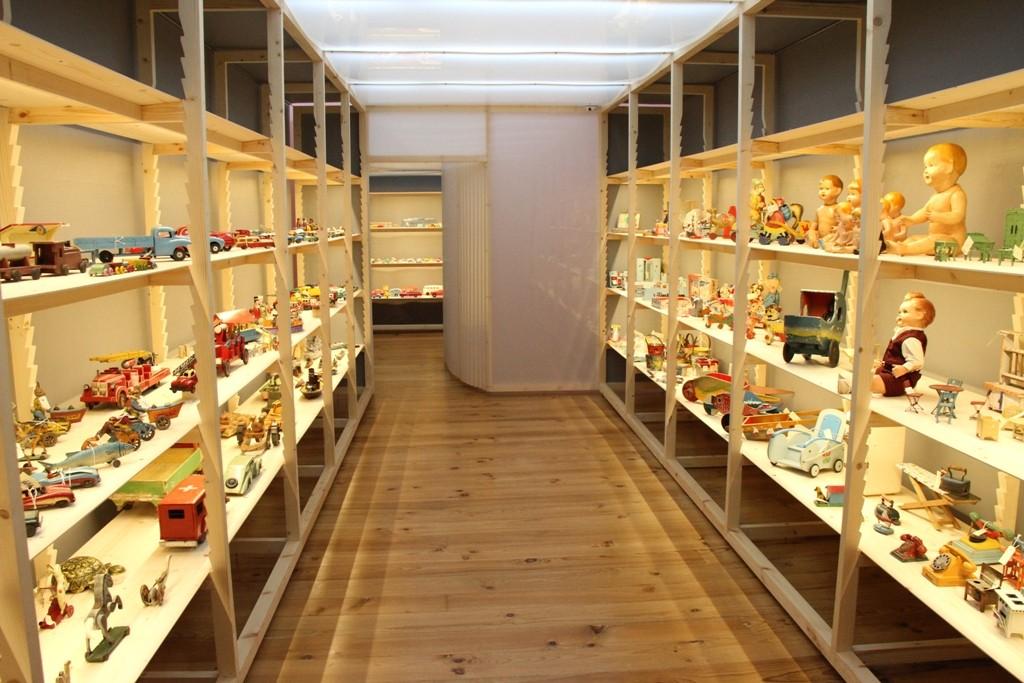 Museu do Brinquedo.JPG