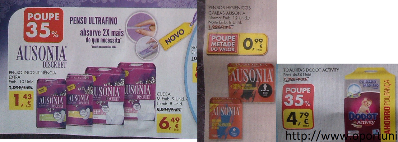 promocoes-pingo-doce-extra-3.png