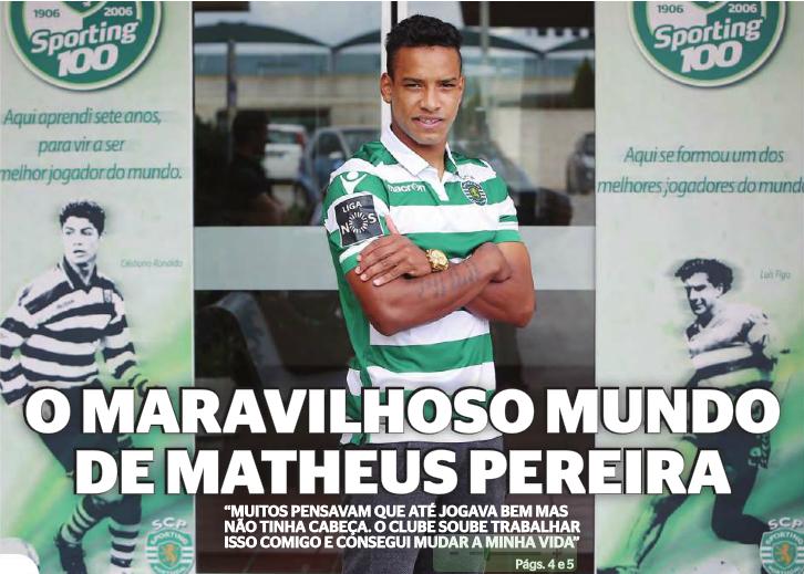 Matheus Pereira.png