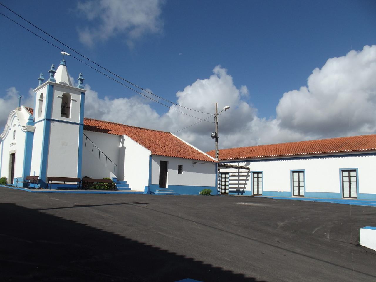 Igreja Sto António.JPG