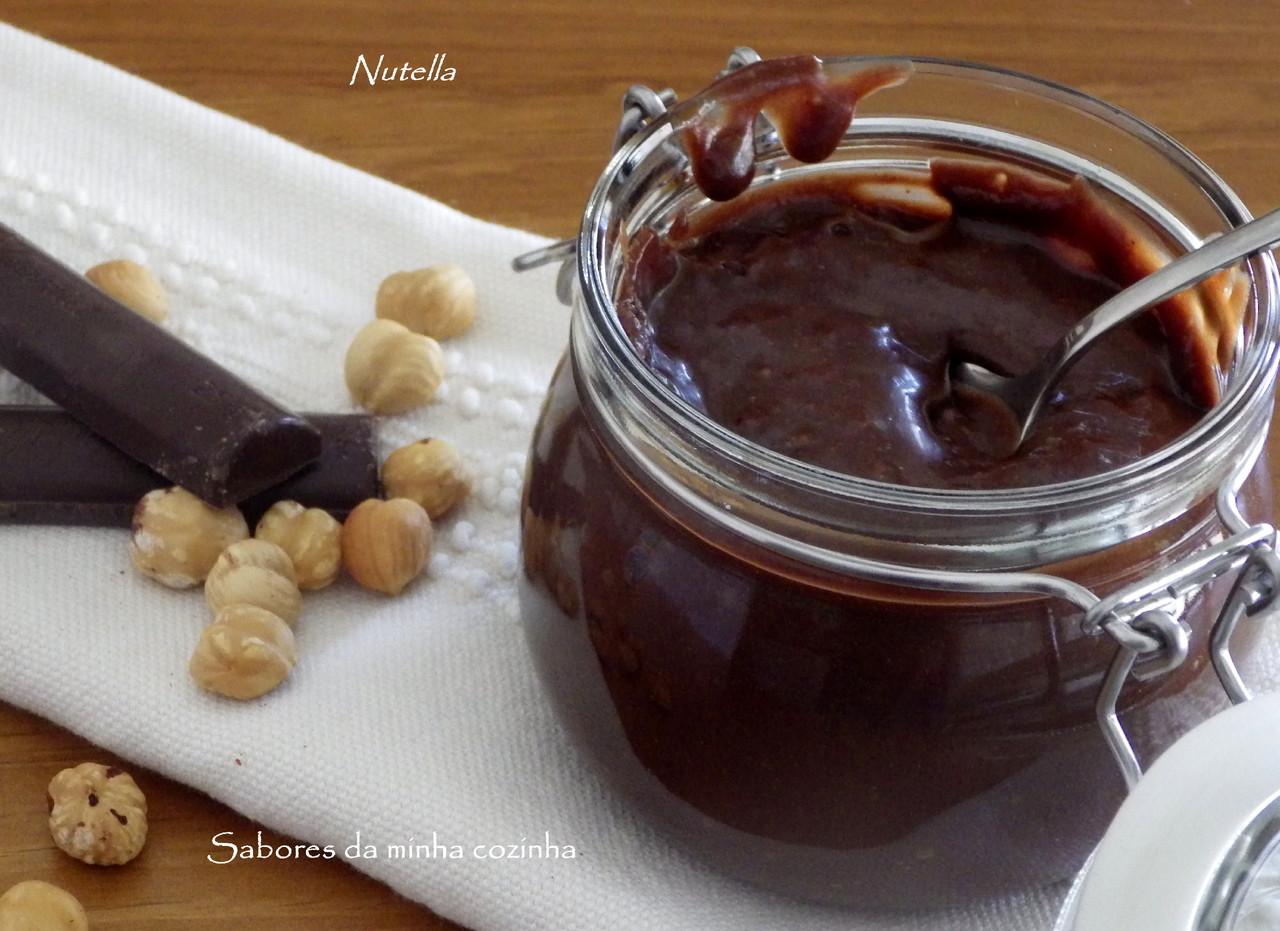 IMGP4794-Nutella-Blog.JPG