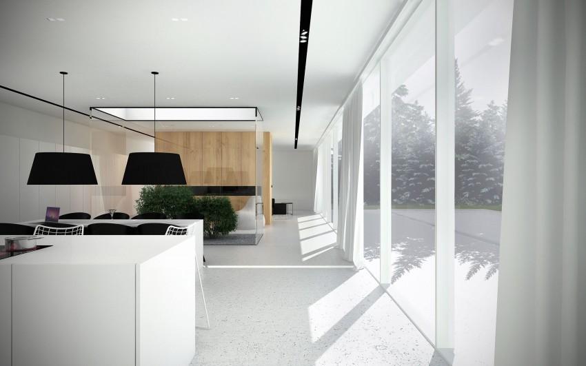 EHouse-Minimalist-House-05-2-850x531.jpg