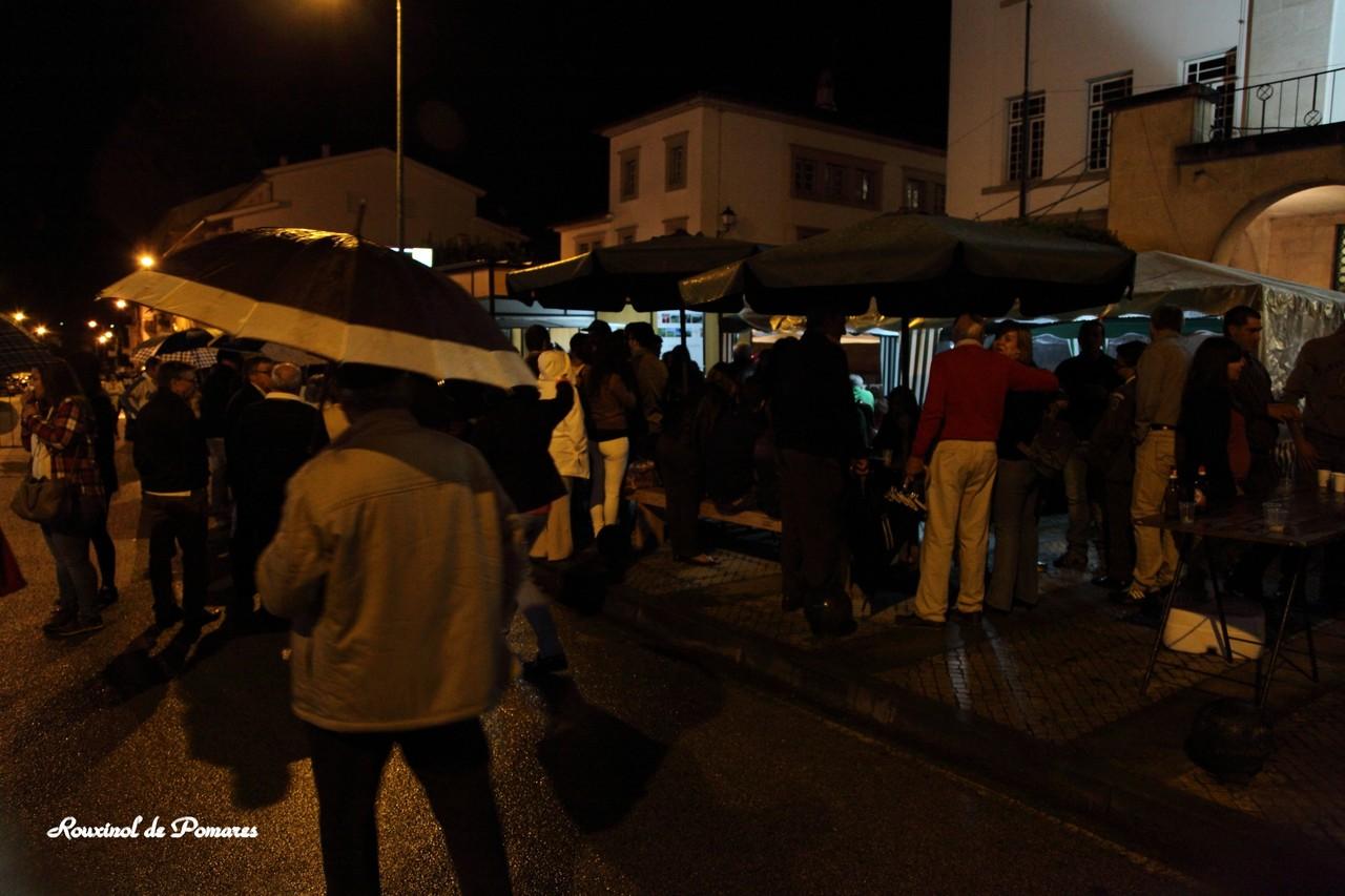 Pela Feira das Freguesias Arganil 2015 II (7)