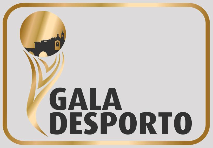 Gala do Desporto.jpg