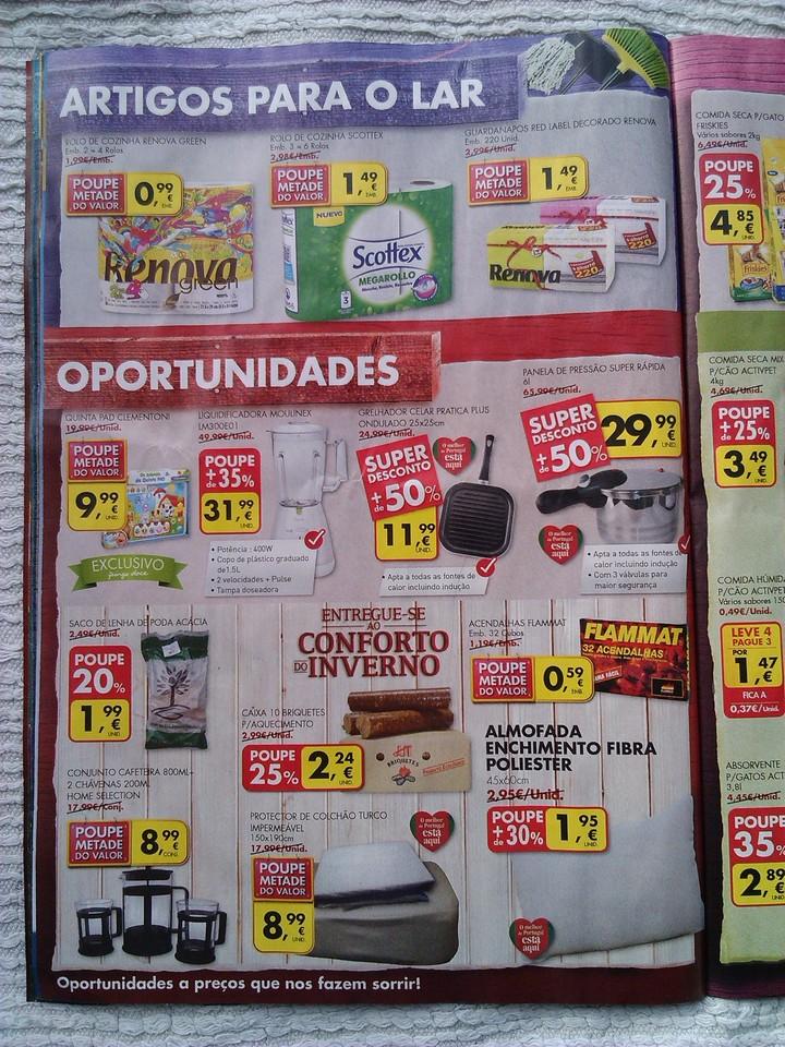 folheto-pingo-doce-promocoes-30.jpg