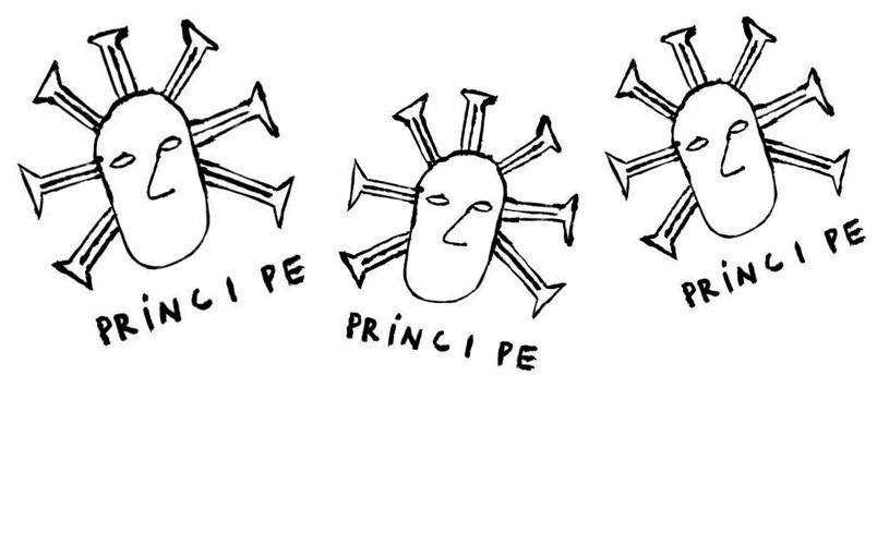 Principe_discos.jpg