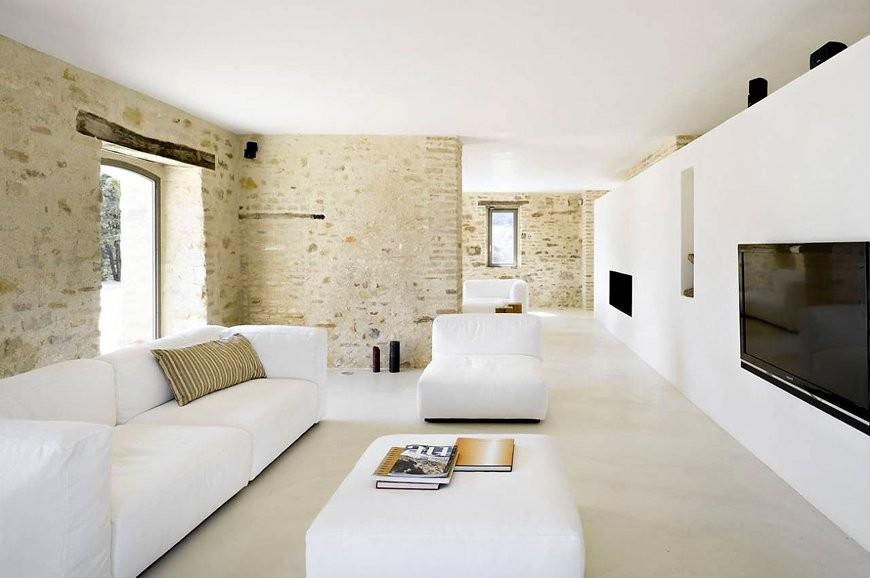 15922__870x_casa-olivi-le-marche-villa-08.jpg
