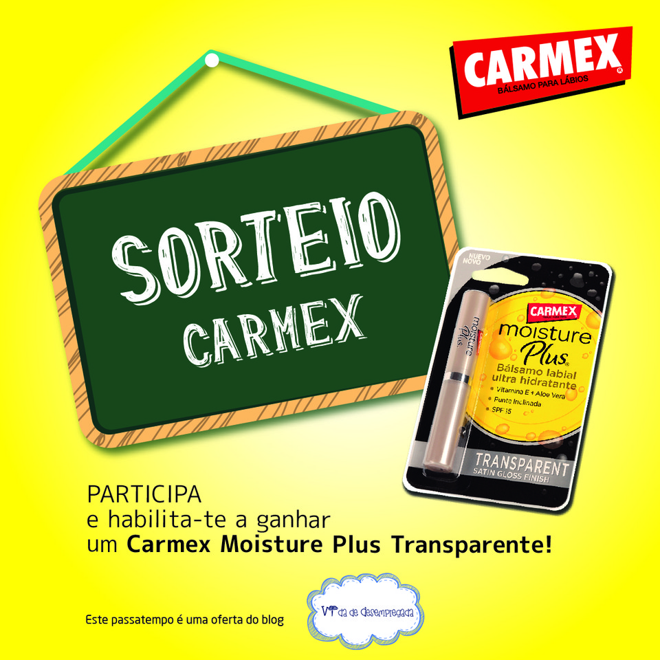 CARMEX-ADD02-15092014MCa.jpg