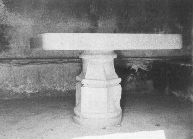 Ermida de Santo Cristo,1953, Armando Serôdio.jpg3
