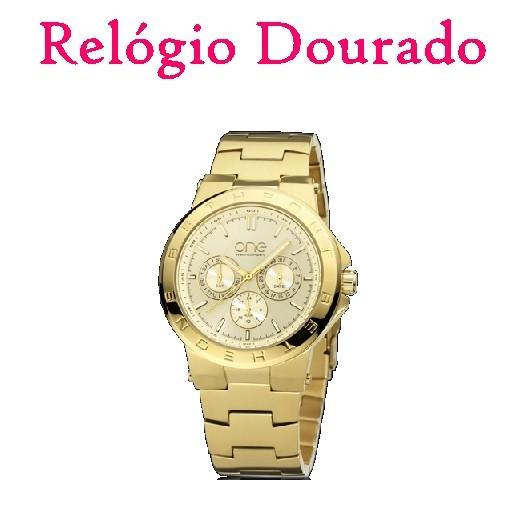 Relógio Dourado.jpg