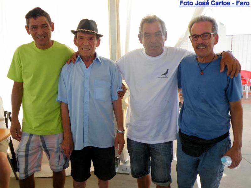 Derby Faro 2016 098.JPG