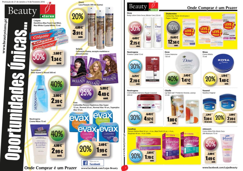 beauty-stores-descontos-folheto-1.png