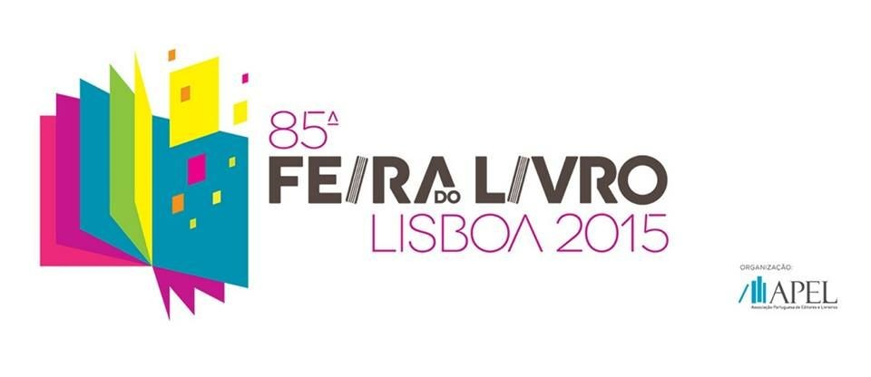 logo-fll-2015.jpg