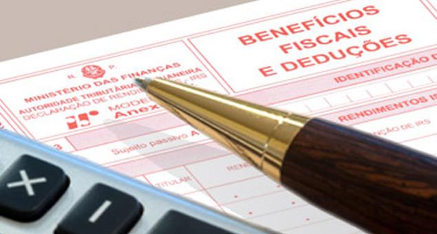 IRS2015.jpg