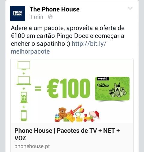phone house.JPG